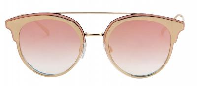 Maria - Soft Pink
